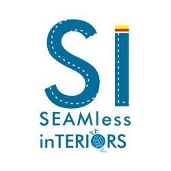 Seamless Interiors Blog