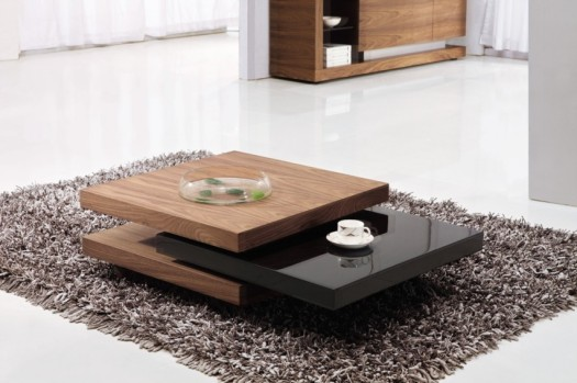 Coffee Tables With Hidden Storage Seamless Interiors Blog - Rotor-coffee-table-by-bellato